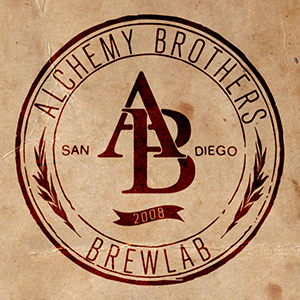 Alchemy Brothers