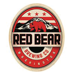 Red Bear Brewing